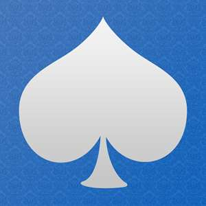 Best Gin Rummy Hack