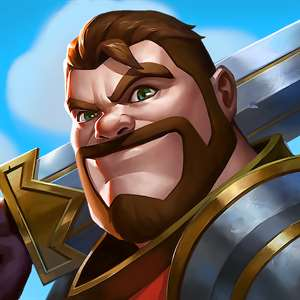 Blaze of Battle Hack