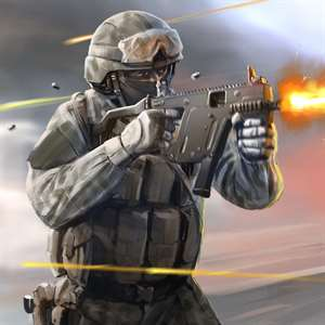 Bullet Force Hack: Generator Online