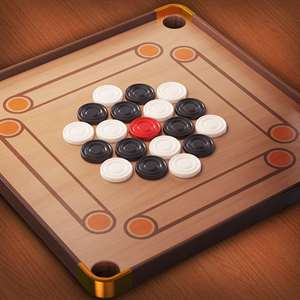 Carrom Disc Pool Hack