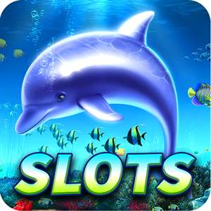 Dolphins Fortune Free Slots Hack