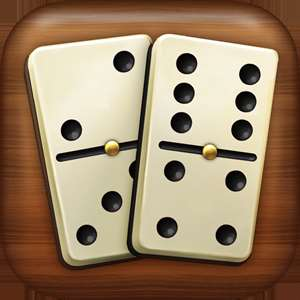 Domino - Dominoes online game Hack