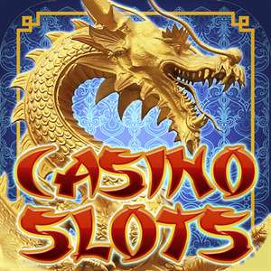 Dragon Slots: Online Casino Hack