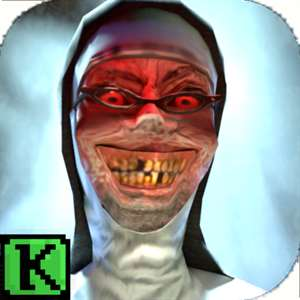 Evil Nun: The Horror 's Creed Hack