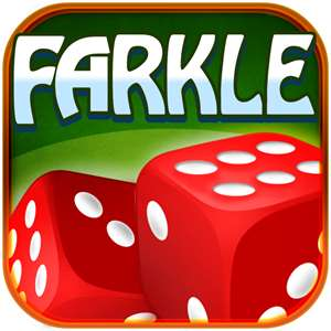 Farkle Casino - FREE Dice Game Hack