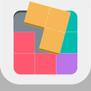 Fits - Block Puzzle King Hack