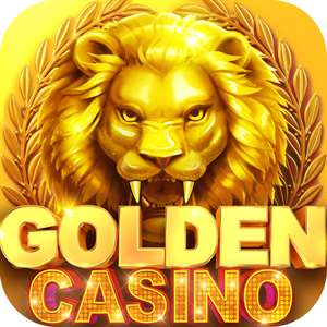 Golden Casino: Slot machines Hack: Generator Online