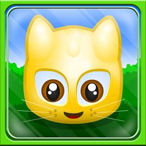 Jelly Cats Hack