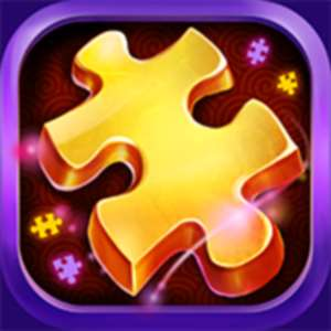 Jigsaw Puzzles Epic Hack
