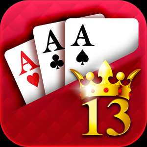 Lucky 13: 13 Poker Puzzle Hack