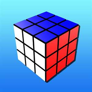 Magic Cube Puzzle 3D Hack