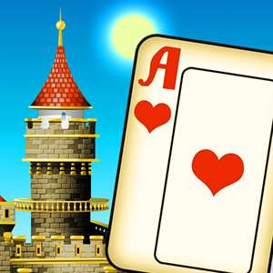Magic Towers Solitaire Hack