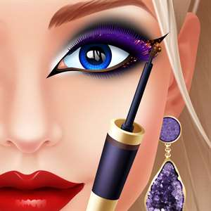 Make Up Touch 2 Fashion Salon Hack: Generator Online