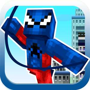 MineSwing: Games for Minecraft Hack
