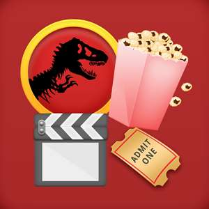 Movie Trivia Quiz: Guess pop movie stars, actors, actresses.  New fun puzzles! Hack