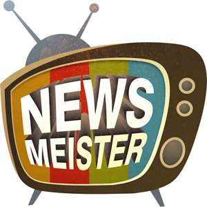 Newsmeister: Daily News Quiz Hack