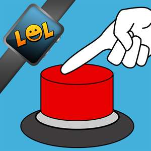 Push This Button - Crazy Question Drinking Games Hack