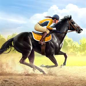 Rival Stars Horse Racing Hack