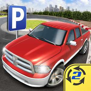 Roundabout 2: City Driving Sim Hack