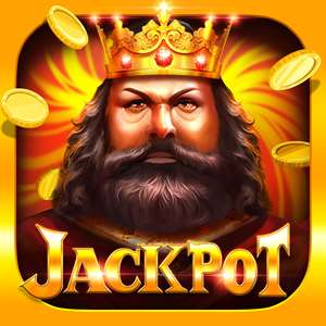Royal Jackpot Slots & Casino Hack