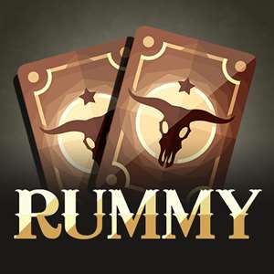 Rummy Royale! Hack