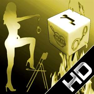 Sex Dice 3D Lite -Love game very HOT- Hack