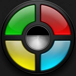 Simon Says Brain Trainer (color music game) HD Free Hack