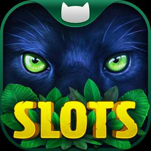 Slots on Tour: Wild HD Casino Hack