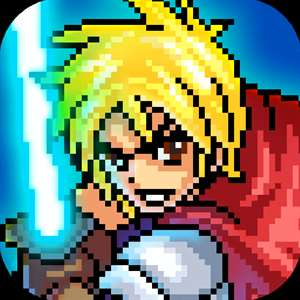 TD Quest-Tower Defense Games Hack