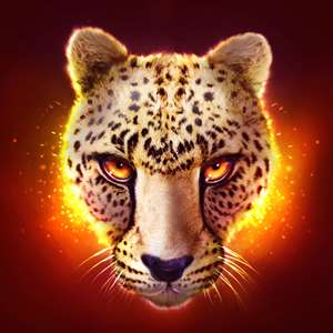The Cheetah: Online RPG Simulator Hack