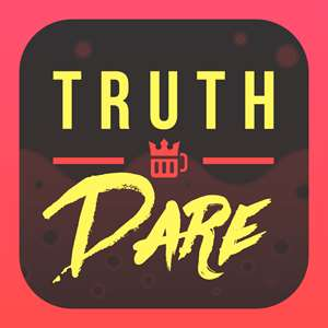 Truth or Dare: Dirty Party Hack