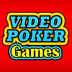 Video Poker Games Hack