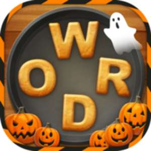 Word Cookies!® Hack