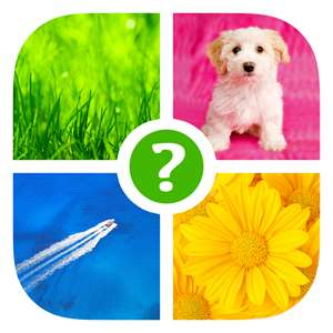 Word Game ~ Free Photo Quiz with Pics and Words Hack