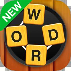 Word Hunt · Hack: Generator Online