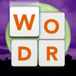 Word Tiles: Relax n Refresh Hack