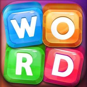 Word Vistas- Stack Word Search Hack