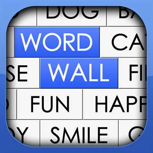Word Wall - A challenging and fun word association brain game Hack