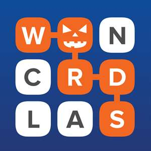 Words of Clans — Word Puzzle Hack