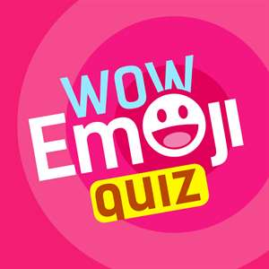 Wow Emoji Quiz Hack
