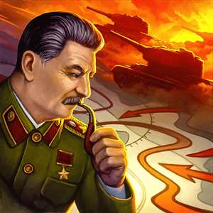 WW2: real time strategy game Hack