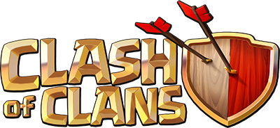 Clash Of Clans Hack: Gems, Gold & Elixir Generator Online